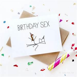 Printable Happy Birthday Cards For Boyfriend