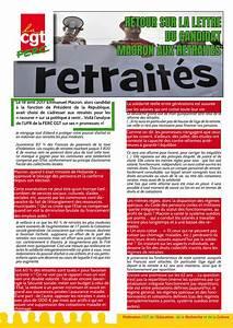 Lettre Du Président Aux Français : retour sur la lettre du candidat macron aux retrait s ~ Medecine-chirurgie-esthetiques.com Avis de Voitures