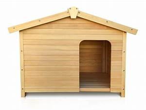 best 25 extra large dog kennel ideas on pinterest cheap With extra large dog houses for cheap