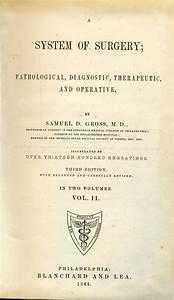 Civil War era civilian and military medical books: page 4