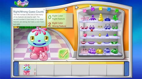 purble place   pc