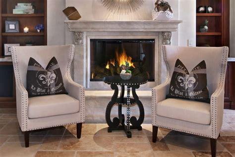 Upholstery Orange County Ca by Best Custom Upholstery Furniture Reupholstery Orange