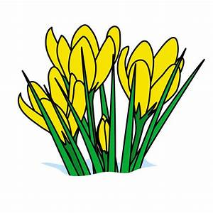 March clip art free clipart 2 - Cliparting.com