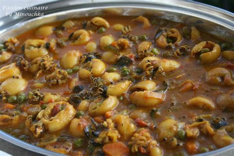 cuisiner la seiche fraiche badjis de pommes de terre curry de seiches et riz au coco culinaire by minouchka