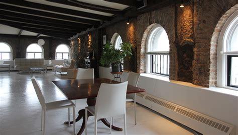 meuble de cuisine le loft normandie les lofts place jacques cartier