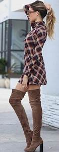 1000+ images about Fall u0026 Winter Fashion on Pinterest | Fall street styles Camel coat and ...