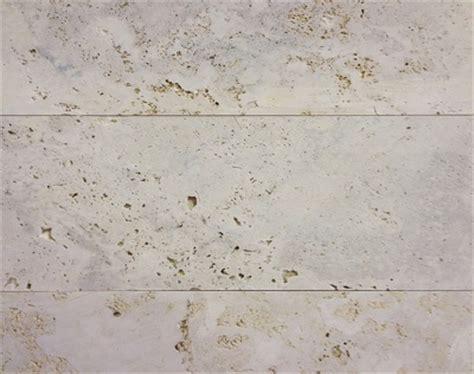 white travertine flooring travertine wall home design