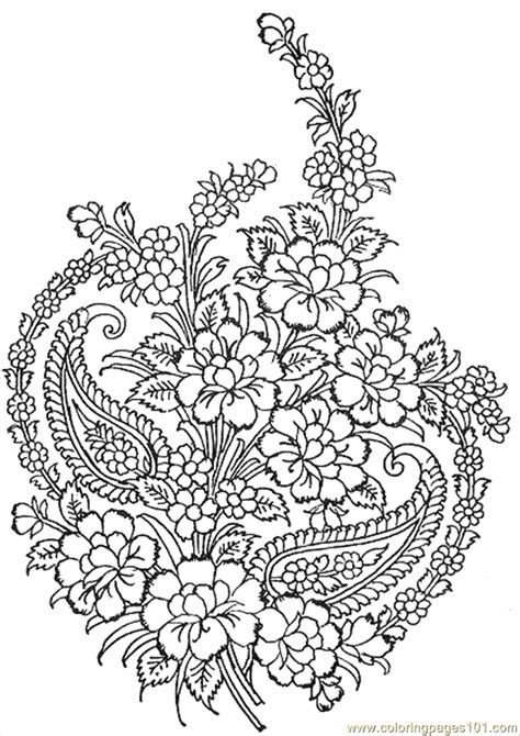 hard design coloring pages getcoloringpagescom