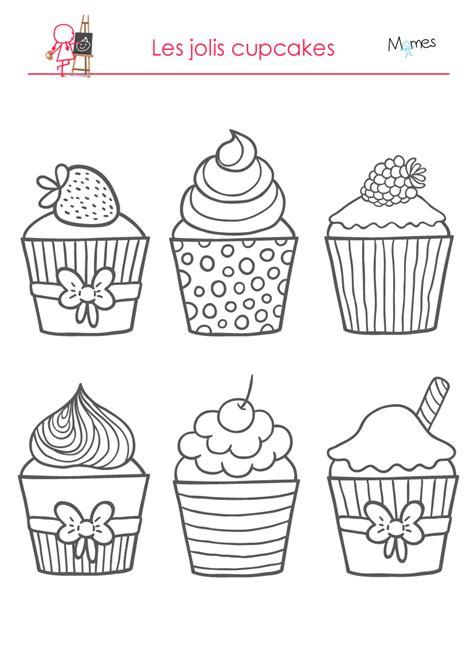 coloriage de cuisine beaufiful dessin de cuisine photos gt gt jeux de coloriage de