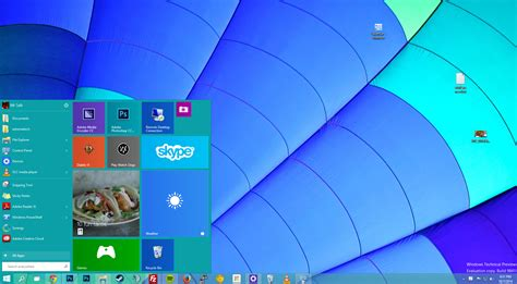 Windows 10 is great - but it won't stop the PC from dying ...