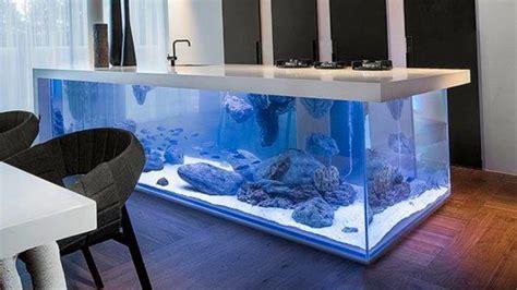 Home Aquarium Design Ideas by Intresting 40 Aquarium Fish Ideas 2017 Home Design Fish