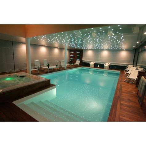 la piscine int 233 rieure par l esprit piscine