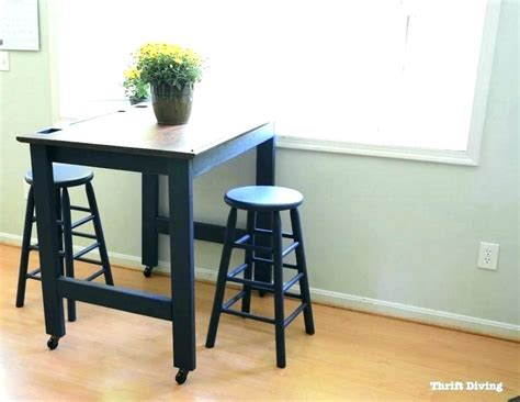 small apartment kitchen table ikea small dining table kitchen breakfast and chairs