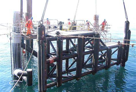 Boat And Landing by Boat Landing Fenders Series Dd Dipti Dd Series D Type