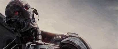 Ultron Avengers Trailer Crowd Goes Wild Strings