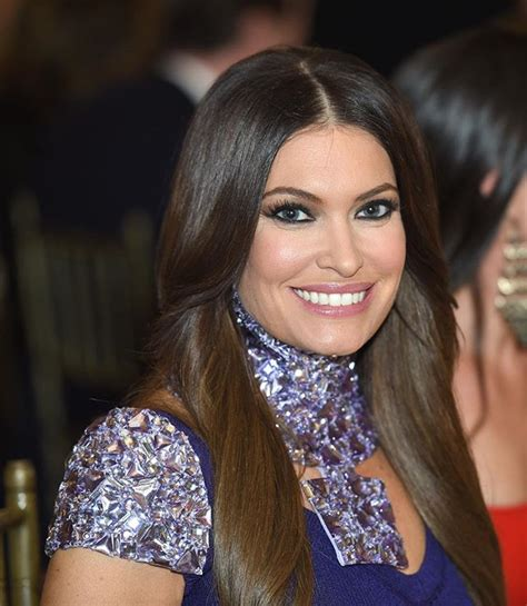 kimberly guilfoyle nyspcc barnorama hottest fox latest bergin pic mike info