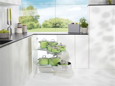 Le Küchenschrank by Le Mans Funkcjonalna Kuchnia Projektowanie Kuchni