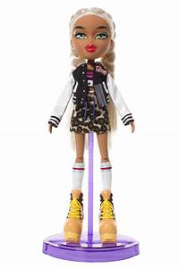 vfiles is bringing bratz dolls back because of course racked