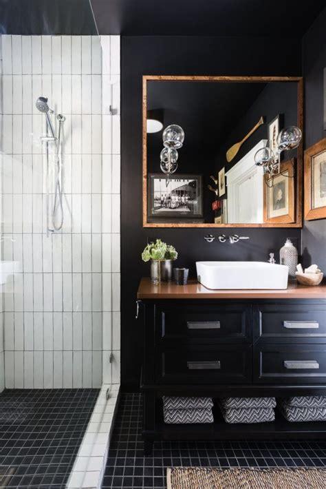 Free Standing Bathroom Vanity Ideas by Bathroom Vanities Best Selection In East Brunswick Nj Sale