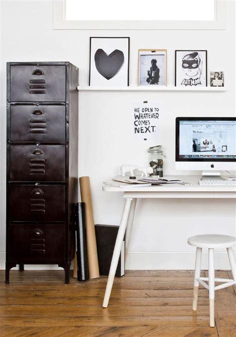 bureau cabine 17 best ideas about vintage file cabinet on
