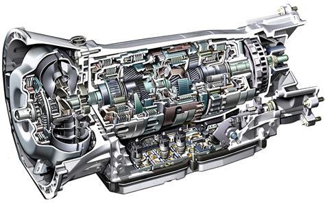 Automatic Transmission by Automatic Transmission Service Carite Auto Repairs