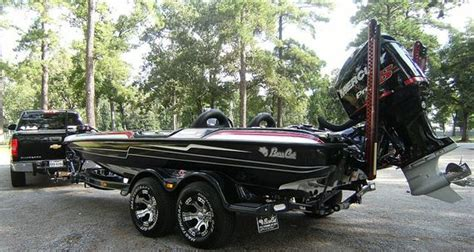 Bass Cat Boats Owners Forum by My 2014 Puma Ftd Bass Cat Boats