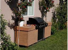 Outdoor Kitchen Doors Pictures, Tips & Expert Ideas HGTV