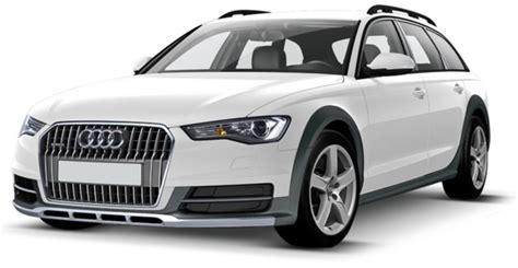 quotazioni auto al volante listino audi a6 allroad prezzo scheda tecnica consumi
