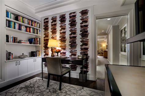 Freedom to stay your own way. Seventy Seven Junior 1 Bedroom Luxury Hotel Suite  The ...