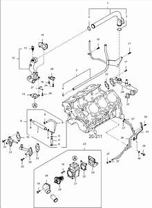 2003 kia sorento engine diagram automotive parts diagram with kia sorento  engine diagram in addition 2003