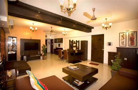 interior design indian style home decor interior design ideas living room indian style emejing