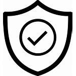 Security Icon Font Svg Onlinewebfonts Vectorified