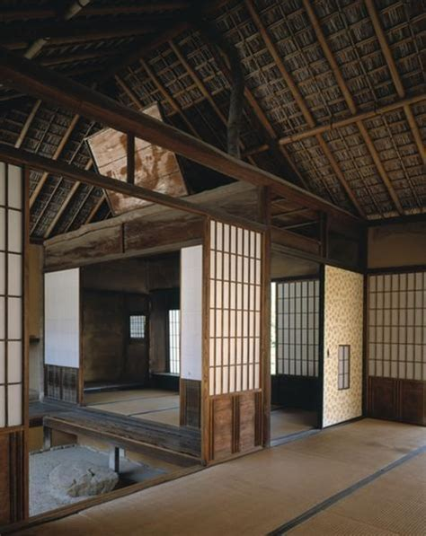25+ Best Ideas About Traditional Japanese House On