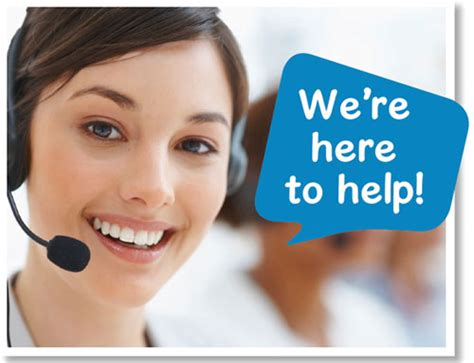 customer service do i need help desk software or customer service software capterra blog