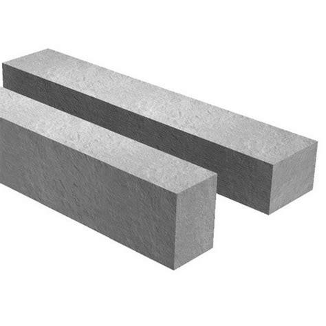 cemento armato precompresso dispense cemento armato precompresso materiali per edilizia
