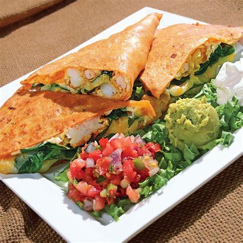 lunch menu rockafellers restaurant fresh local