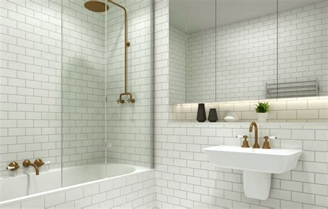 really small bathrooms showering a small bathroom in style pivotech