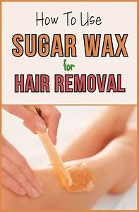 32  Best Ideas Skin Care Hacks Hair Removal  Hair