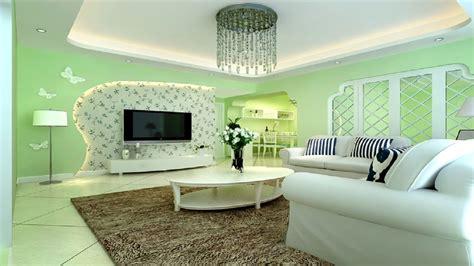 interior design home decor luxury home interior design home decor ideas living room