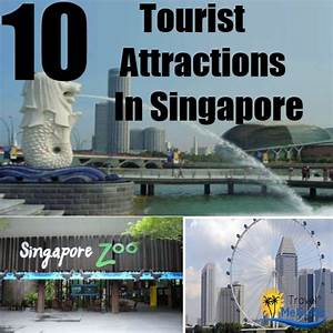 Singapore Day Trips, Check Out Singapore Day Trips : cnTRAVEL