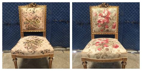Furniture Upholstery Fort Worth by Furniture Refinishing Antique Restoration Furniture