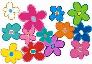 Flower Power Blumen : blumen aufkleber hippie blumen auto aufkleber mini 12 51 stk bunt gemischt ebay ~ Yasmunasinghe.com Haus und Dekorationen