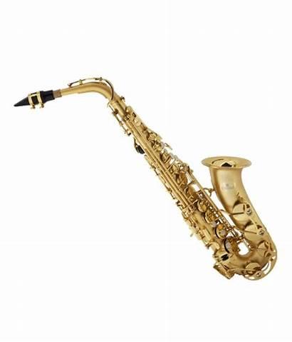 Instruments Sax Saxophone Alto Woodwind Gold Musical