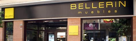 muebles bellerin muebles bellerín mantiene en huelva el éxito de la