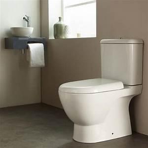 Modele De Wc : modele de wc moderne 20171011083138 ~ Premium-room.com Idées de Décoration