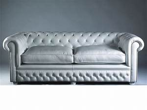 Chesterfield Sofa Modern : modern chesterfield sofa chesterfield lounge ~ Indierocktalk.com Haus und Dekorationen