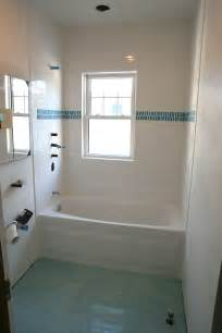 ideas for remodeling bathrooms bathroom renovation ideas home design scrappy