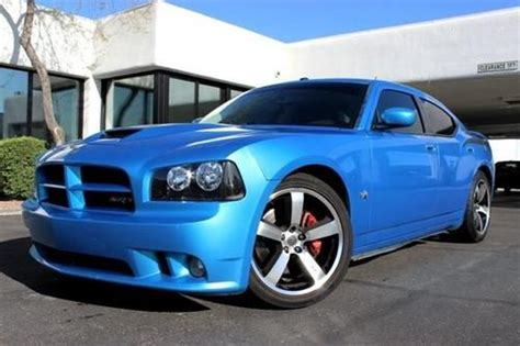 automobile air conditioning service 2008 dodge charger parental controls sell used 2008 dodge charger 4dr sdn super bee srt8 468 of 1000 in phoenix arizona united states