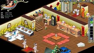 Decorating games for kids free online decorating games for Interior decorating games online free