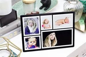 Poster Xxl Collage : fotocollage basteln beispiele cheap happy advent lustige fotocollage basteln beispiele ~ Orissabook.com Haus und Dekorationen